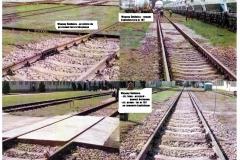 As-Kol w Wagony Świdnica 2