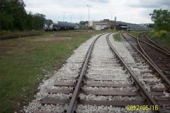 As-Kol w Wagony Świdnica 1