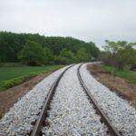 as-kol-utrzymanie-torow-kolejowych