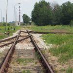 as-kol-remonty-torow-kolejowych