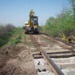 as-kol-remonty-bocznic-kolejowych