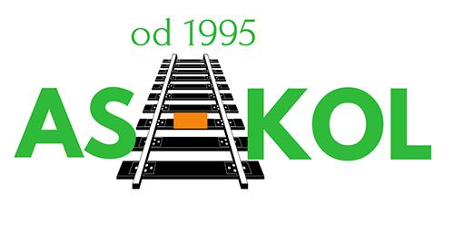 As-kol Roboty Kolejowe Dolny Śląsk