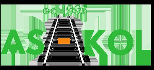sk-kol-roboty-kolejowe